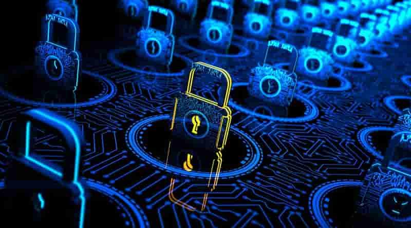 Improve Grades in Cisco CyberOps exam