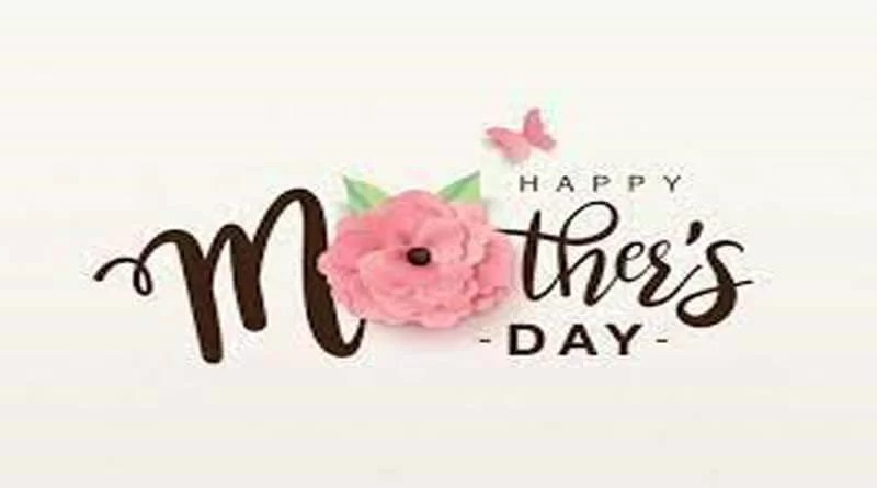 Mother's day ideas and gifts to win over your mom-in-law