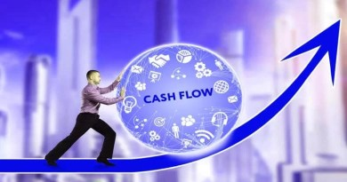 How To Improve Cashflow For Trades