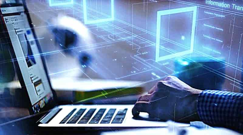 Benefits of IT Infrastructure Management Service in 2021