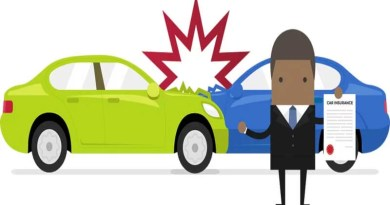 5 Reasons Why You Should Never Try To Fight A Car Accident Trial On Your Own