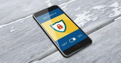 5 Important Things You Need To Know About Encryption And Security