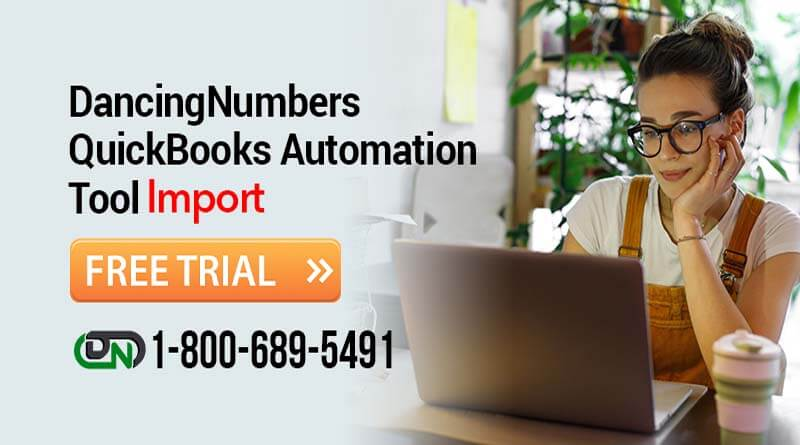 How to Import Chart of Accounts While Moving QuickBooks to Another Location