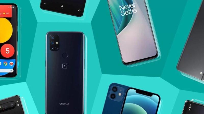mobiles under 10000