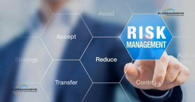 5 Major Risk Management Mistakes Businesses Need To Stop Making