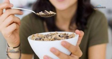 Easiest Ways to Choose the Best Breakfast Cereal