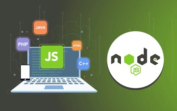 reasons to choose Node.js for your web application