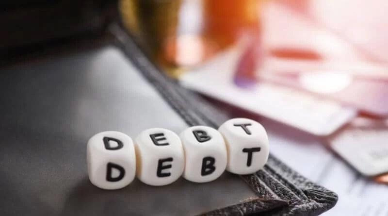 Government Debt Relief Programs to Consolidate Debts