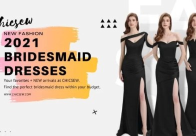 Resolving conflicts arising while selecting Elegant Bridesmaid Dresses