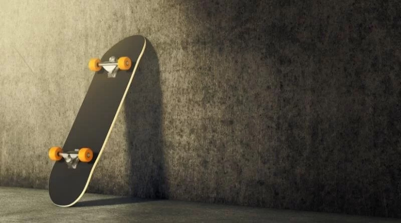 6 Qualities of a Great Skateboard