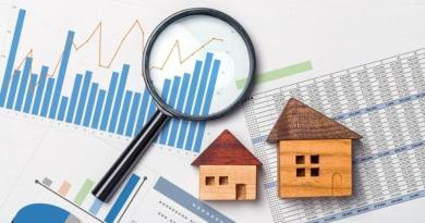 Benefits of Using Real Estate Agents Bardon