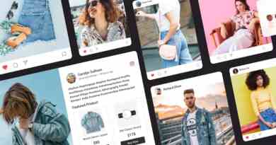 How to add Instagram Feeds on Shopify Store - 2021
