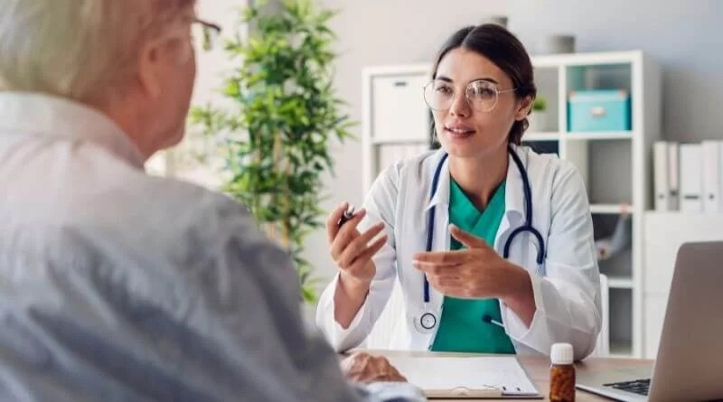 Looking for a Good Naturopath Clinic in Sydney