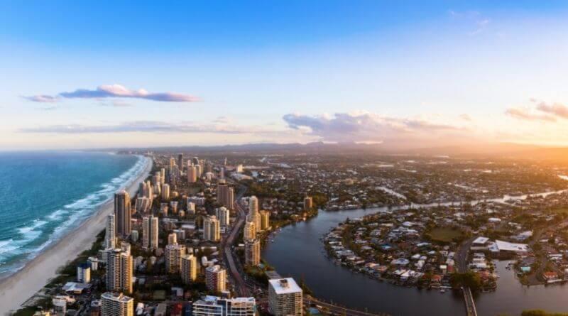 Purpose of a Mortgage Broker Gold Coast