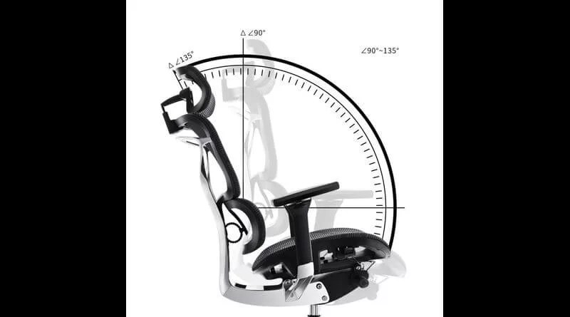 Conference chairs with wheels manufacturer: Increasing popularity among employees