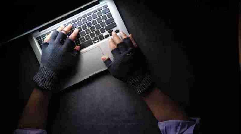 Cyber Risk Mitigation Best Practices