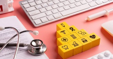 Planning to Get Insured? Here's Top X Health Insurance Companies to Consider