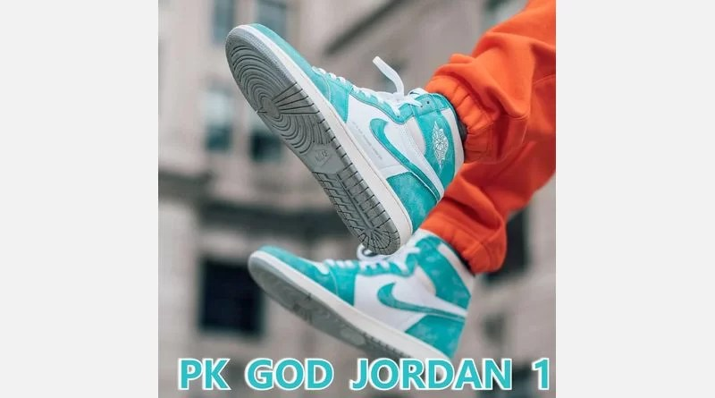 Sharesneaker: Top quality Gym Sneakers for Women & Men