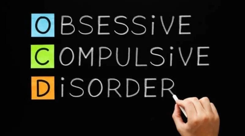 What Happens if OCD Is Not Treated Here's What You Can Expect