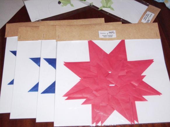 origami 07 (1)
