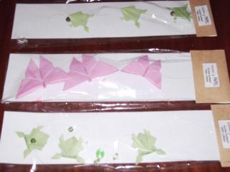 origami 07 (2)