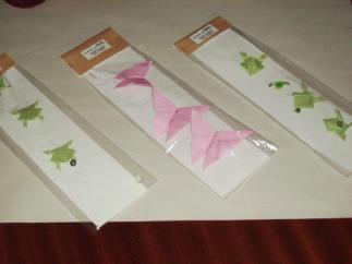 origami 07 (3)