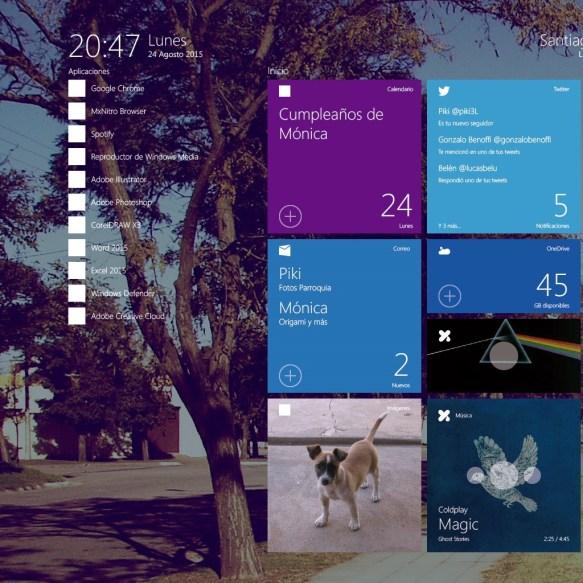 Windows 11-01-01 (2)