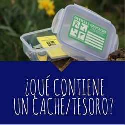 web geocaching (2)
