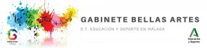 ACCESO GABINETE BELLAS ARTES MÁLAGA