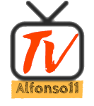 Canal youtube  Alfonso XI