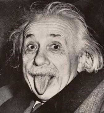 Proyecto Einstein. Nuevas metodologías educativas