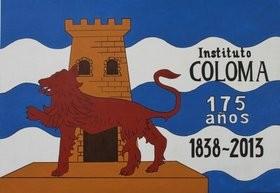 175 aniversario IES Padre Luis Coloma