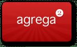 Plataforma Agrega