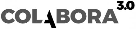 Portal Colabora 3.0