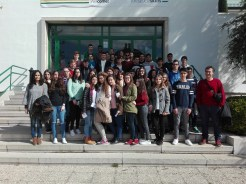 Andalucia_Skills_1 (1)