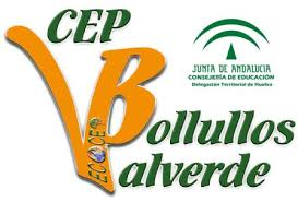 CEP BOLLULLOS-VALVERDE
