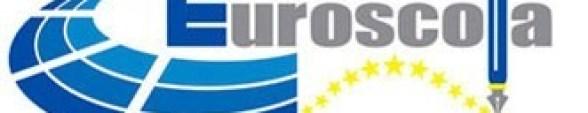 002-euroscola_index_es_02_02