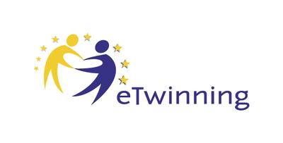 Profesorado y centros educativos andaluces que han obtenido el Sello de Calidad Europeo eTwinning en la edición 2020
