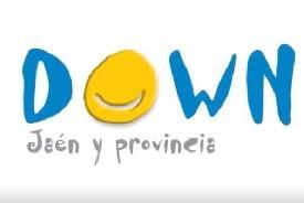 Asociación Síndrome de Down Jaén y Provincia