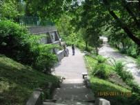 BulevardLei