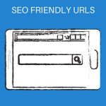 SEO Friendly URLs: How to make yours in WordPress