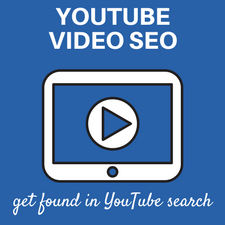 Video seo checklist