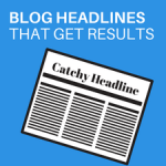 How to Write Headlines That Get More Traffic and Shares