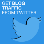 How to Increase Blog Traffic with Twitter (Actionable)