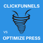 ClickFunnels vs OptimizePress [Which is the Best Fit for You?]