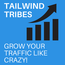 Why use tailwind tribes