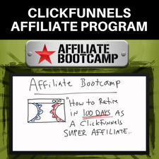 Some Known Factual Statements About Clickfunnels 100 Day Challenge