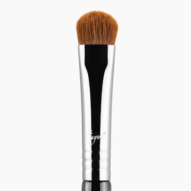 Sigma E55 Eye Shading Makeup Brush