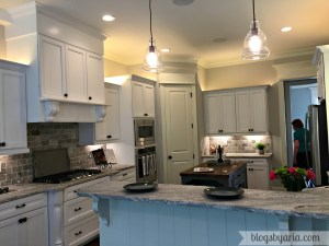 Parade of Homes — Elks House