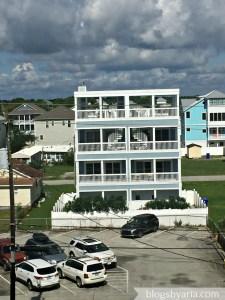 Carolina Beach House